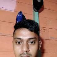afrizals849866's profile photo