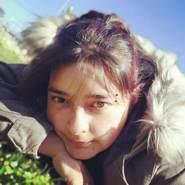 paulina555274's profile photo