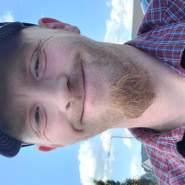 davidd904139's profile photo