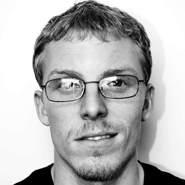 adamb77's profile photo