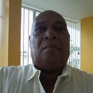 pedrov496359's profile photo