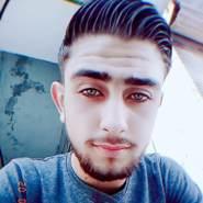 mahmoodd19's profile photo