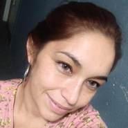 sanchezs227691's profile photo