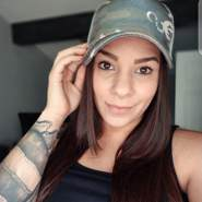 lewise706291's profile photo
