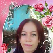 yakeline06's profile photo