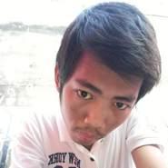 user_lc8630's profile photo