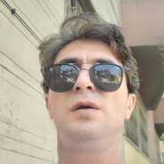 makanaban5899's profile photo