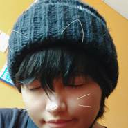 akirag494848's profile photo