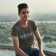 nadym76's profile photo