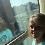 mavisk201276's profile photo