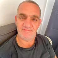 userco28541's profile photo