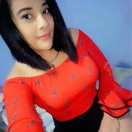 florencea968770's profile photo
