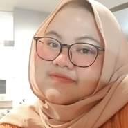 firlyw5's profile photo