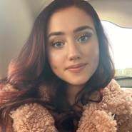 jjulianabetty's profile photo