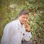 keshavm920056's profile photo