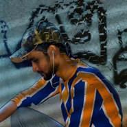 syeda94394's profile photo