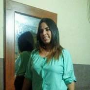 angelica327330's profile photo