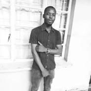 ambokirem's profile photo