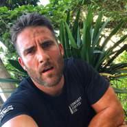 tobiaschris's profile photo