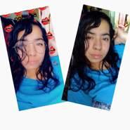 dianac664320's profile photo