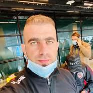 ali803328's profile photo