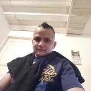 cpadillacarlos6's profile photo