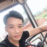 quangb228389's profile photo