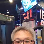 simon5642's profile photo