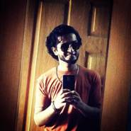 rapl141's profile photo