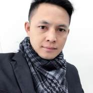 okpeborn's profile photo