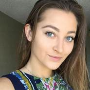 kathya326760's profile photo