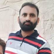 hussainh867983's profile photo