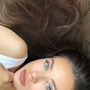 laurenhusle698508's profile photo