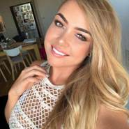 linda938490's profile photo