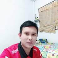 usernjlsg09's profile photo