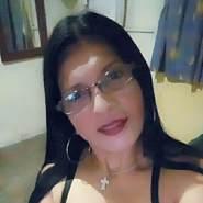SofiaVelazque's profile photo