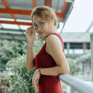 shengv's profile photo