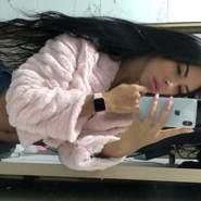 estefani154666's profile photo