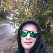 vitaliy702191's profile photo