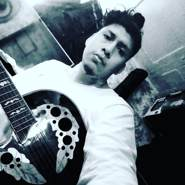 miguelc26708's profile photo