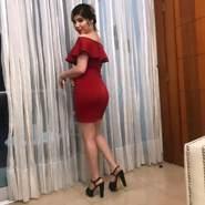 melisav609606's profile photo