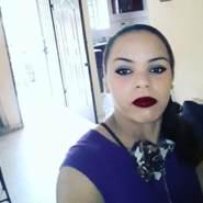 yarelisc916714's profile photo