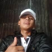 antoniog541827's profile photo