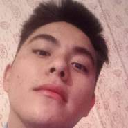 andres59786's profile photo