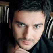 aysar25's profile photo