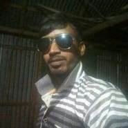 userms42351's profile photo