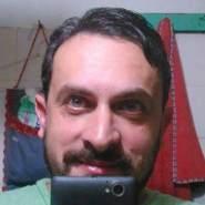 federicof662550's profile photo