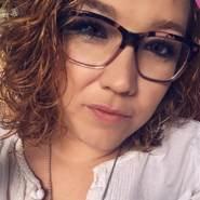 jessicam215501's profile photo