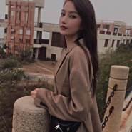 usermtqu65's profile photo