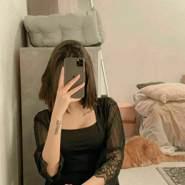 sso1304's profile photo